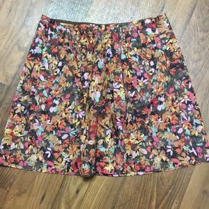🔥Brand New Skirt w pockets!!